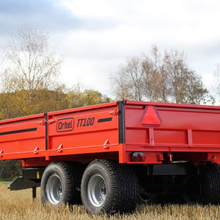 orkel-tt100-traktorhenger-4